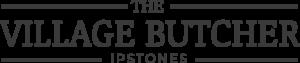 The Village Butcher Ipstones