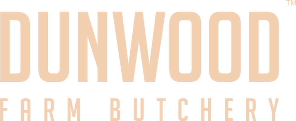 Dunwood Farm Butchery